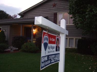 Jamie's House for Sale