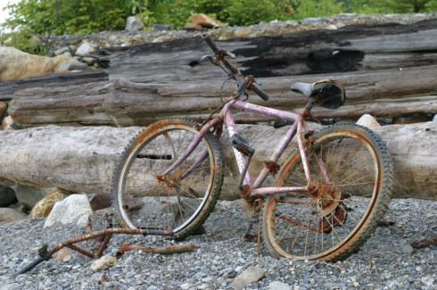 old-rusty-bike-big