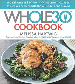whole30-cookbook